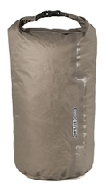 Dry Bag PS 10 12 Litres - 9902_03_1288872307