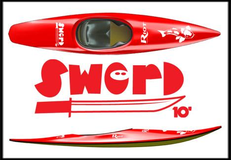 Sword 3M (IC) - boats_1514-2