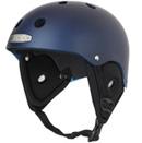 AP6000 Helmet - 3414_17_1262205220