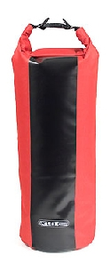 Dry Bag PS 490 35 L - 9936_35red_1289223525