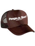 Hats - 11735_cap5large_1323886413