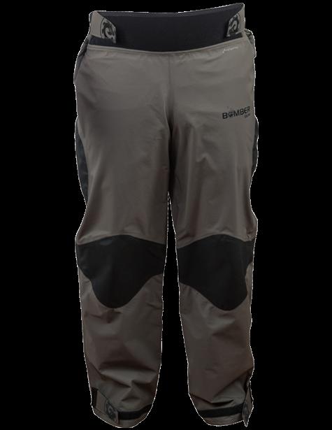 Palguin Dry Pants - _palguin-drypant-1422340672