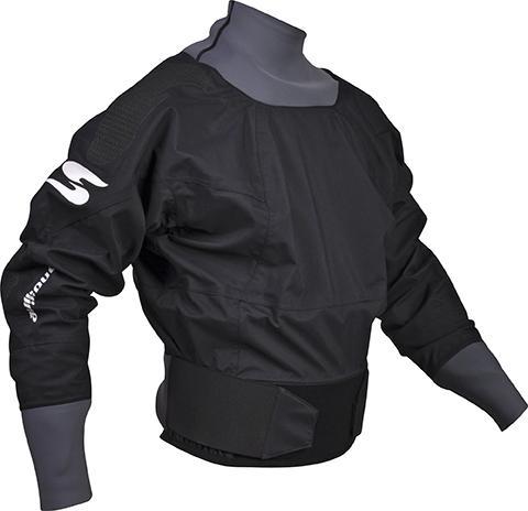 Jacket FreeRide 4L - 9803_kaan302bl1_1288372057