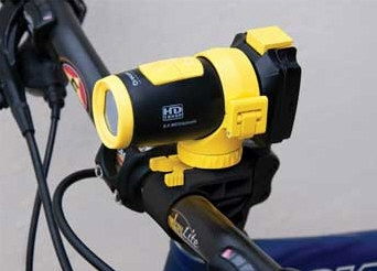ATC9K HD Action Camera - 8693_SNAG0749_1282484675