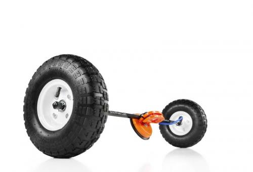 Sticky Wheel - _stickywheelcatalogwhite_1312215240