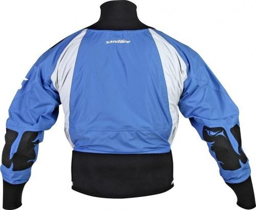 Jacket FreePlay 3L L/S - 9804_kaan3032majhna_1288372891