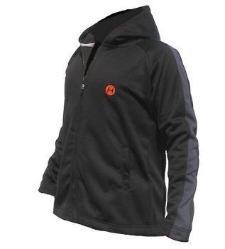 Men's Zip Hoody - 9565_mens_zip_hoody_4_trimmed.preview_1286821649