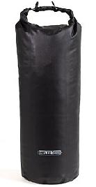 Dry Bag PS 17 35 L - 9908_02_1288879569