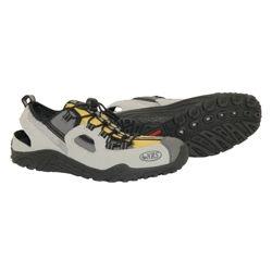 Scout Water Shoe - 5056_scoutwatershoe_1264566912