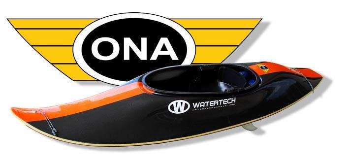 ONA - boats_1673-3