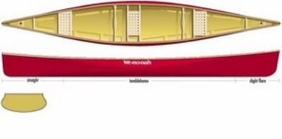 Solo Plus - boats_1151-2
