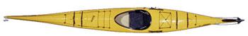 Telkwa - boats_859-3