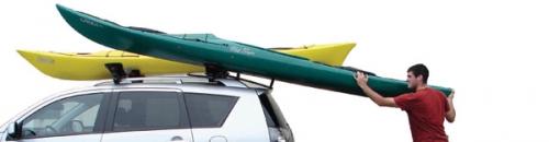 Stinger Load Assist - 9286_MPG3505_1285173375