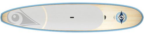 Classic SUP Wood 11'0 - _8_1325088678