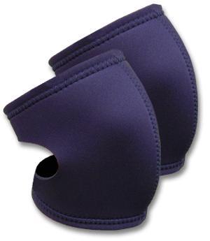 Knee Pads - 6023_nonamekneepadsxl_1273228366