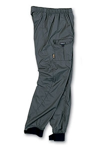 Women's GORE-TEX® Boater Pant - 4186_14_1262717035