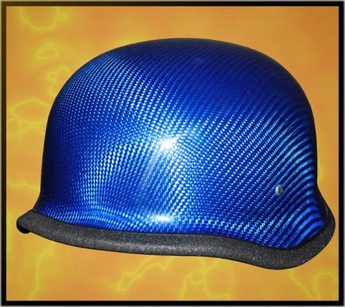 Klink Kayak Helmet - _01_1309865068