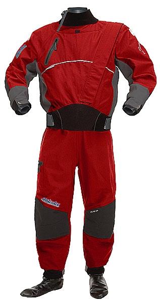 Aveto Dry Suit Micropore 3L - 5140_20_1264703054