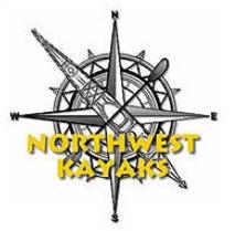 Northwest Kayaks - 9033_SNAG0809_1284044997