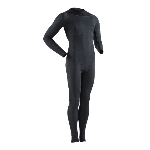 K2 Union Suit - _k2unionsuit-1445942194