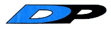 Dennis Pang - _kayak0962_1324136414
