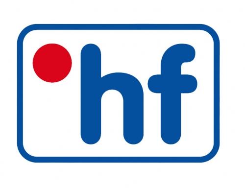 hf (°hf) - 4384_hf_1292401373