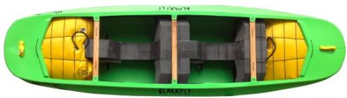 Blackfly Octane 92 - _image-9-1343556122