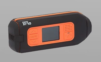 X170 Action Camera - _DriftX170_1316174297