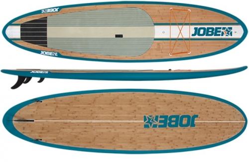 "Bamboo SUP 10'6"" - _jobe106-1452612012"