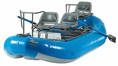Pro Series PAC 1400 - boats_1348-2