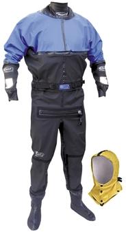 Aquatherm Full Paddle Suit Adjustable - 8132_15112_1279539983