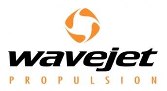 Wavejet - _playak-supzero-2013-08-18-at-10-14-24-pm-1376857085
