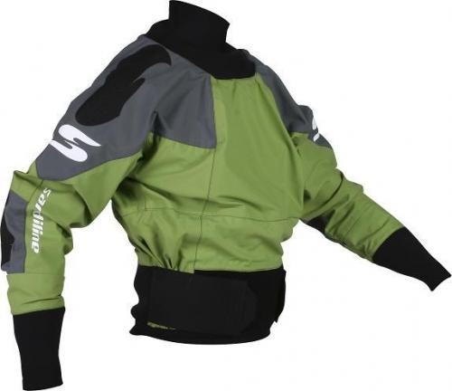 Jacket FreeRide 4L - 9803_kaan302g2_1288372056