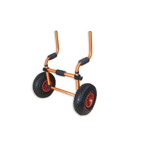 SOT Kayak Cart - _kayak-sot-scupper-cart-1368275456