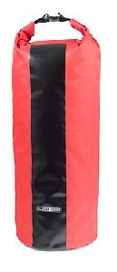 Dry Bag PS 490 22 L - 9935_22rdblk_1289220541