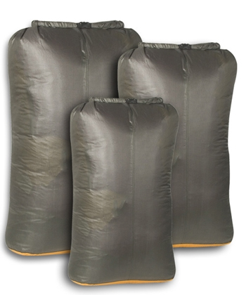 Event Sil Ultra-Duty Packliners - 10369_pl3_1290615339