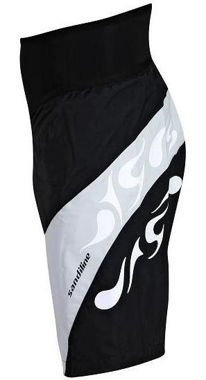 Shorts FP Double - 6021_3_1273171556