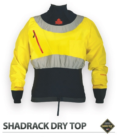 Shadrack Dry Top - _SNAG1474_1299509326