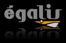 Egalis - brands_3603
