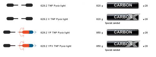 Wolferine light - _image-4-1346263728