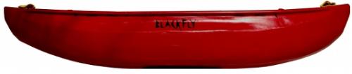 Blackfly Option - _image-2-1343554931