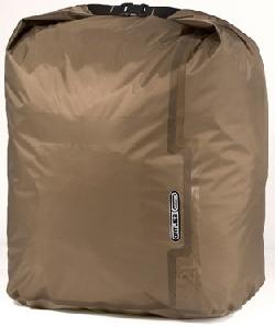 Dry Bag Liner PS 10 Short - 9947_short_1289230648