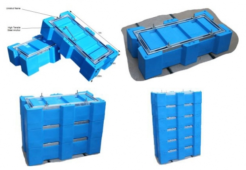 RapidBlocs - 5079_SNAG0002_1264602194