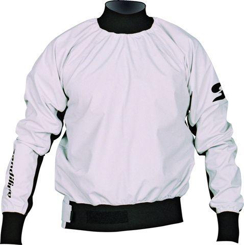 Jacket Splash 3L L/S - 9805_KAAN10208_1288373322