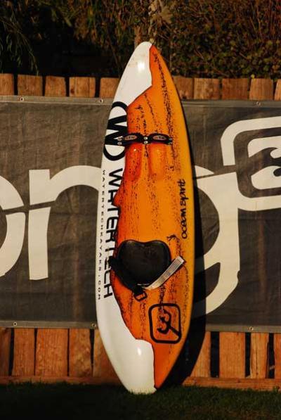 W-Waveski - boats_1506-3