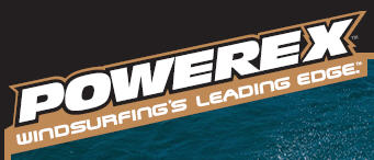 Powerex masts and SUP paddles - brands_4428