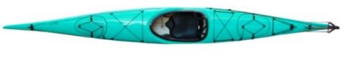 Mist Sport Kevlar - 10420_01_1291052571