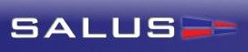 Salus Marine Wear - 4338_SNAG0759_1282504739