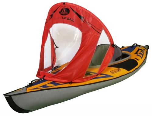 RapidUp Sail - 8818_RapidUpSailWeb_1282940149