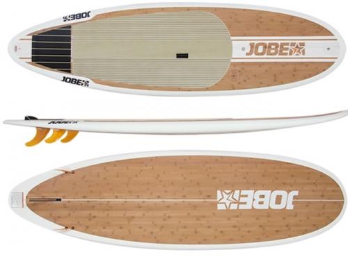 "Bamboo SUP 9'4"" - _jobe94-1452613749"
